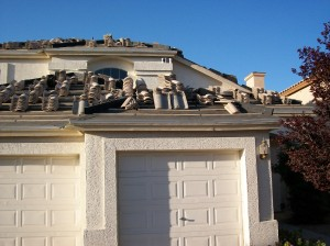 Skilled and Knowledgeable Help at Arizona Roof Rescue