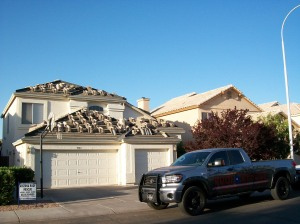 We Guarantee Our Tile Roofs