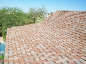 Ways To Tell If You Need A New Roof